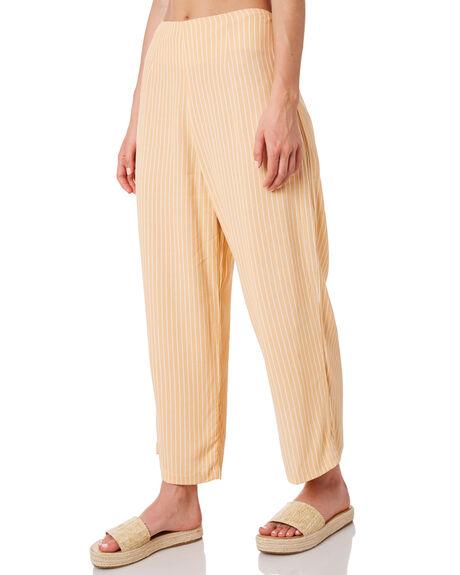 PRINT WOMENS CLOTHING ZULU AND ZEPHYR PANTS - ZZ2855PRNT