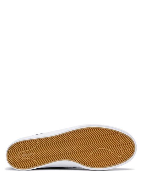 MIDNIGHT NAVY MENS FOOTWEAR NIKE SNEAKERS - BV0657-400