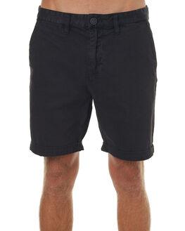 CHAR MENS CLOTHING BILLABONG SHORTS - 9572709C37