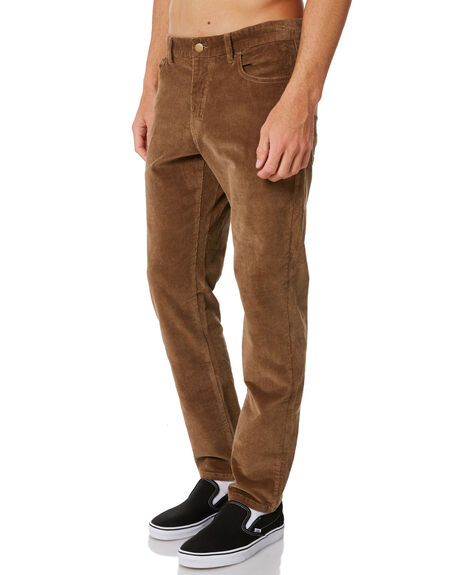 BEACH OUTLET MENS SWELL PANTS - S5184193BEACH