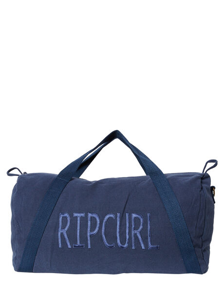 MID BLUE WOMENS ACCESSORIES RIP CURL BAGS + BACKPACKS - LTRIQ18962