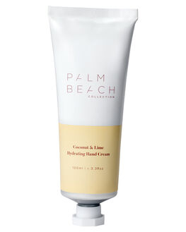 COCONUT AND LIME DEALS FREE GIFTS PALM BEACH COLLECTION  - PROMOHCXCL