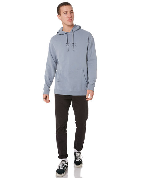 CEMENT MENS CLOTHING RIP CURL JUMPERS - CFEOE10038