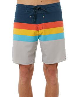 ORANGE MENS CLOTHING BILLABONG BOARDSHORTS - 9585429ORG