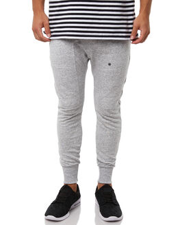 STORM MARLE MENS CLOTHING ZANEROBE PANTS - 723-PRESTMRL