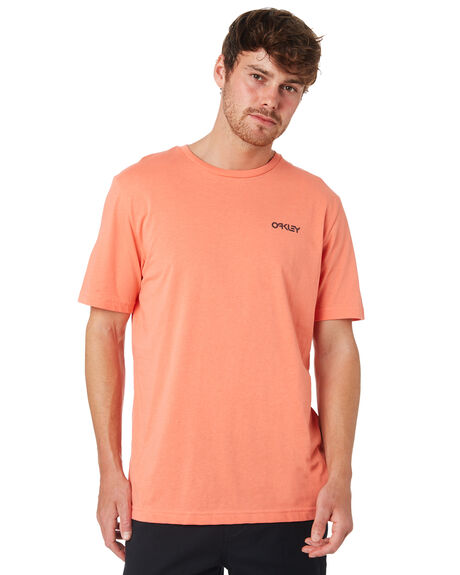 SUNSET MENS CLOTHING OAKLEY TEES - 45769571F