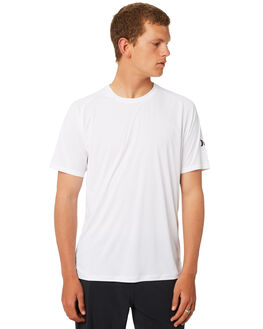 WHITE BOARDSPORTS SURF HURLEY MENS - 894635-100