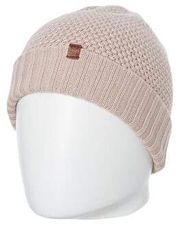 DUSK PINK WOMENS ACCESSORIES RIP CURL HEADWEAR - GBNAA1DSKPN