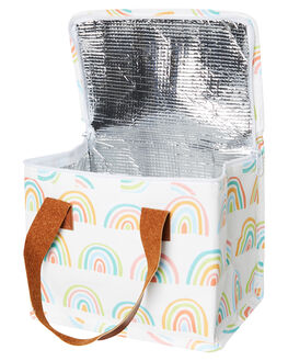 RAINBOWS WOMENS ACCESSORIES KOLLAB OTHER - P-LB-RB
