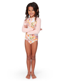 MULTI BOARDSPORTS SURF BILLABONG GIRLS - BB-5707003-MUL
