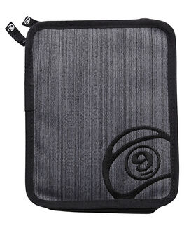 GREY SKATE ACCESSORIES SECTOR NINE  - UKF121GRY