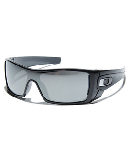 BLACK INK PRIZM MENS ACCESSORIES OAKLEY SUNGLASSES - OO9101-5727BLKI