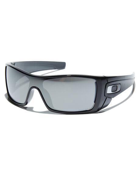 3078d764374 Oakley Batwolf Sunglasses - Black Ink Prizm