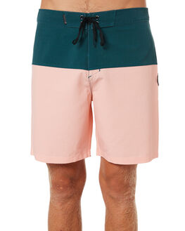 STORM PINK MENS CLOTHING HURLEY BOARDSHORTS - AJ3931603