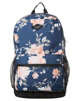 NAVY WOMENS ACCESSORIES RIP CURL BAGS - LBPES10049