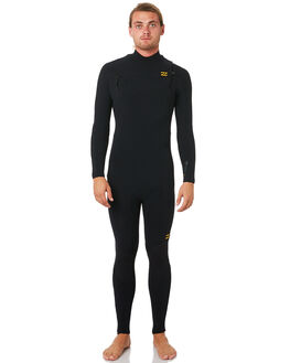 BLACK BOARDSPORTS SURF BILLABONG MENS - 9795901BLK