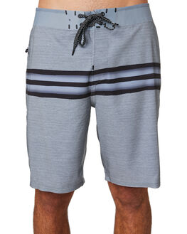 GREY MENS CLOTHING RIP CURL BOARDSHORTS - CBOOV90080