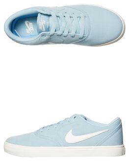 OCEAN BLISS WOMENS FOOTWEAR NIKE SNEAKERS - 921463-400