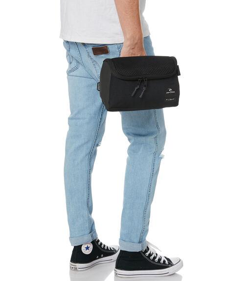 MIDNIGHT MENS ACCESSORIES RIP CURL BAGS + BACKPACKS - BUTAA14029