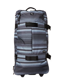 GREY MENS ACCESSORIES RIP CURL BAGS - BTRFG20080