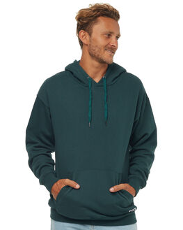 PINE MENS CLOTHING RUSTY JUMPERS - FTM0819PIE