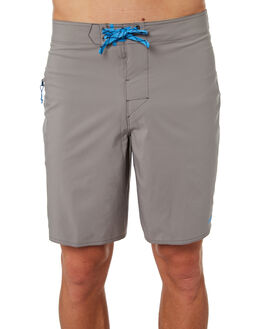 FEATHER GREY MENS CLOTHING PATAGONIA BOARDSHORTS - 86611FEA
