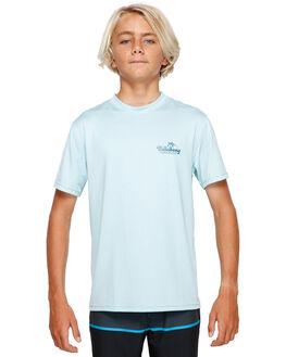 COASTAL BLUE BOARDSPORTS SURF BILLABONG BOYS - BB-8791506-CS7