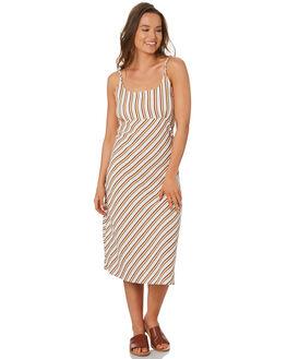 PRINT WOMENS CLOTHING ZULU AND ZEPHYR DRESSES - ZZ2780PRINT