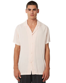 PEACH MENS CLOTHING INSIGHT SHIRTS - 5000002675PEACH