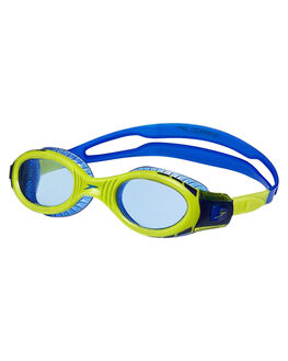 SURF LIME BOARDSPORTS SURF SPEEDO ACCESSORIES - 8-11595C585SFLM