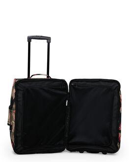 SAGE WOMENS ACCESSORIES BILLABONG BAGS + BACKPACKS - BB-6691252-S12