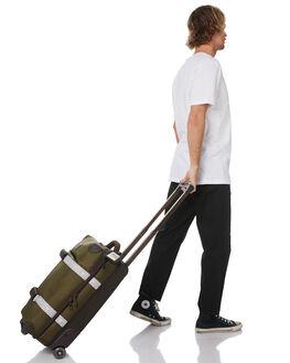 KEEF BALLISTIC MENS ACCESSORIES BURTON BAGS + BACKPACKS - 14945109301