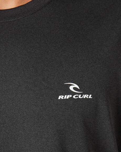 BLACK MARLE BOARDSPORTS SURF RIP CURL MENS - WLUKSM3442