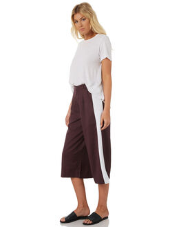 PLUM WOMENS CLOTHING ELEMENT PANTS - 283244P40