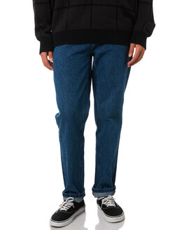 OCEAN WASH MENS CLOTHING BILLABONG JEANS - 9595353OCEAN