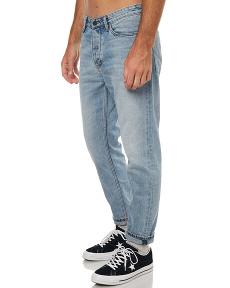 YOUTH MENS CLOTHING NEUW JEANS - 328103385