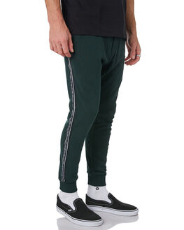 FOREST MENS CLOTHING BARNEY COOLS PANTS - 751-CR3FOR