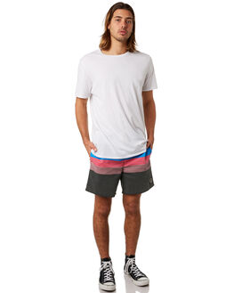 SUNSET MENS CLOTHING INSIGHT BOARDSHORTS - 5000003362SUNSE