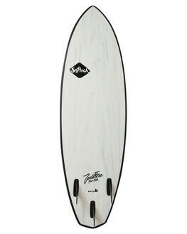 GRANITE BOARDSPORTS SURF SOFTECH SOFTBOARDS - FTWII-GRA-053GRAN