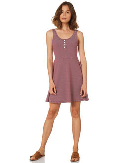 CWAY WOMENS CLOTHING SWELL DRESSES - S8188451STRIP
