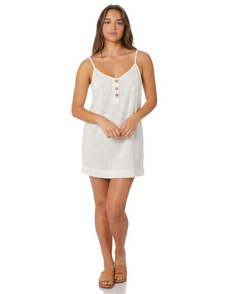 BONE WOMENS CLOTHING RIP CURL DRESSES - GDRMA93021