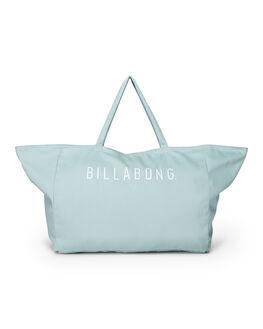 SURFWASH WOMENS ACCESSORIES BILLABONG BAGS + BACKPACKS - BB-6691110-S89