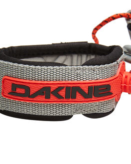 STATIC BOARDSPORTS SURF DAKINE LEASHES - 10001081STA