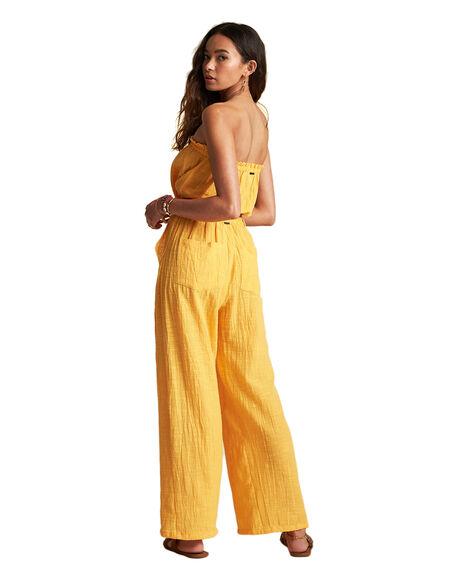MANGO WOMENS CLOTHING BILLABONG FASHION TOPS - BB-6507126M-M43