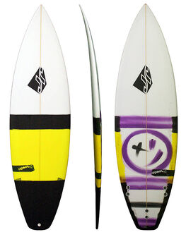 MULTI BOARDSPORTS SURF JR SURFBOARDS SURFBOARDS - JRGRINDERSPR