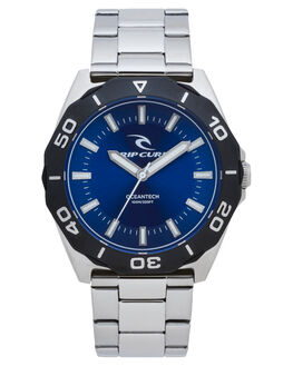 BLUE MENS ACCESSORIES RIP CURL WATCHES - A29760070