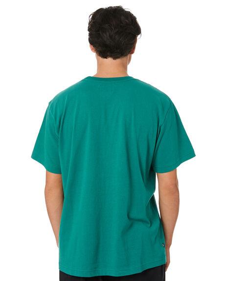 EUCALYPTUS MENS CLOTHING OBEY TEES - 131080266EUC