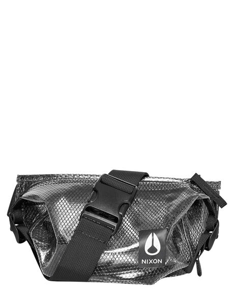 CLEAR OUTLET MENS NIXON BAGS + BACKPACKS - C2851961