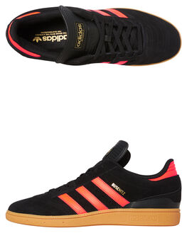 CORE BLACK MENS FOOTWEAR ADIDAS SNEAKERS - EG2478CBLK