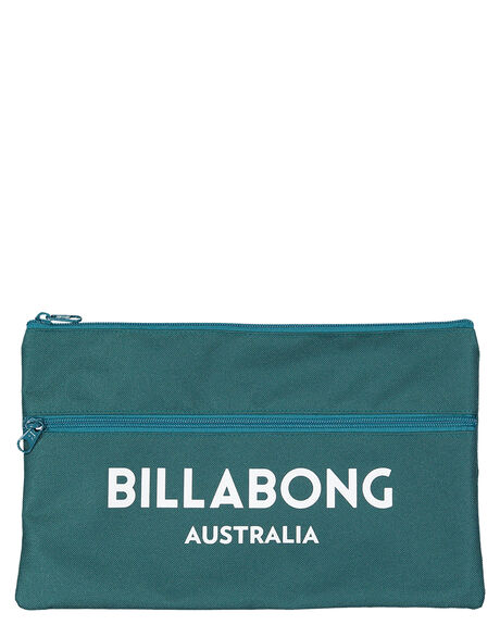 TEAL WOMENS ACCESSORIES BILLABONG OTHER - 6692506ATEAL